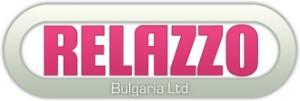 relazzo-logo
